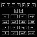 2- basic selector