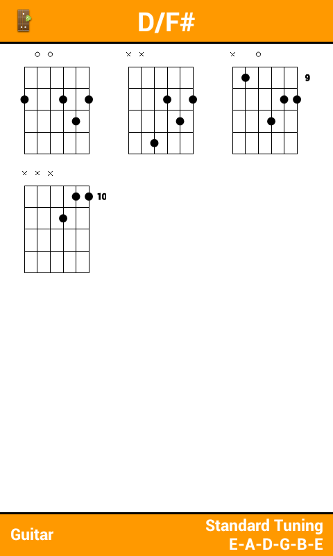 advanced-chord