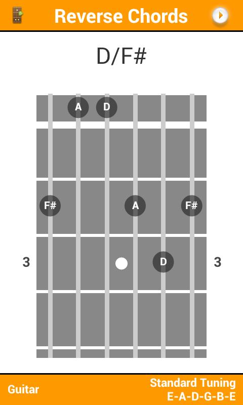 reverse-chord